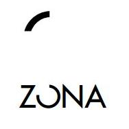 Fundacja Zona Art